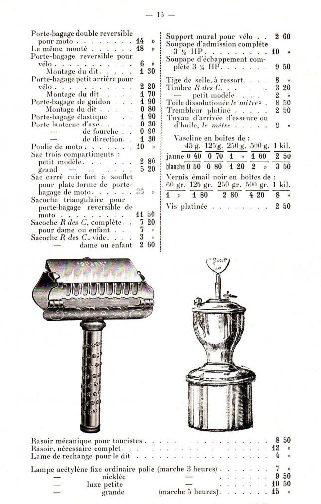 Reine des champs 1907 10
