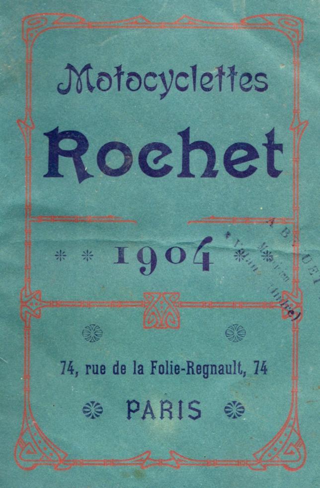 Rochet 1904 1