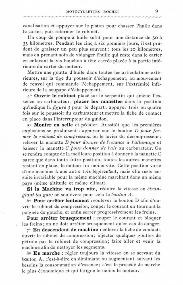 Rochet 1904 10