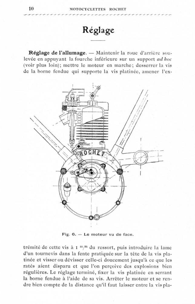 Rochet 1904 11