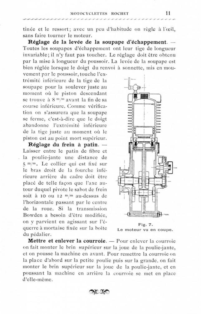 Rochet 1904 12
