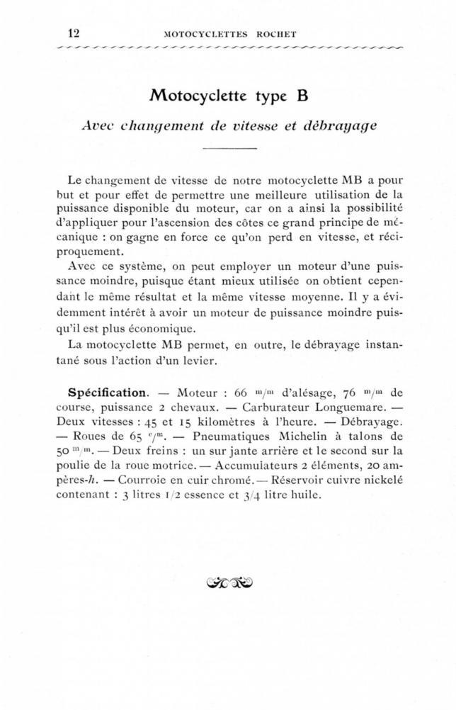 Rochet 1904 13