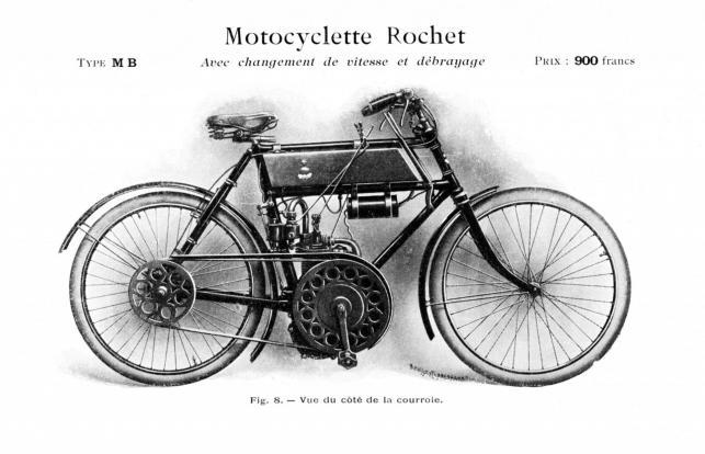 Rochet 1904 14