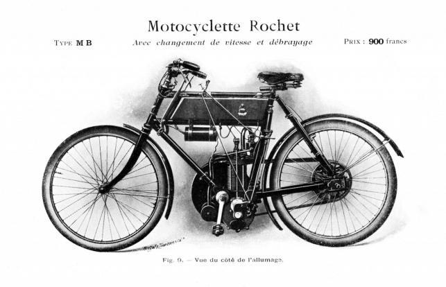 Rochet 1904 15
