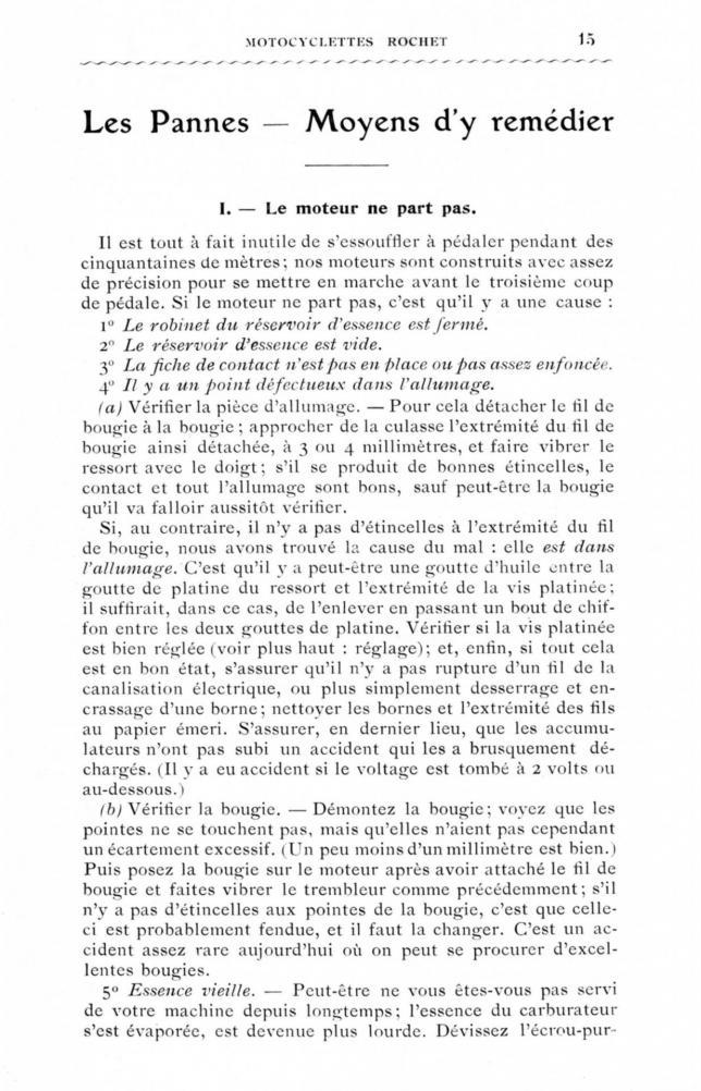 Rochet 1904 16