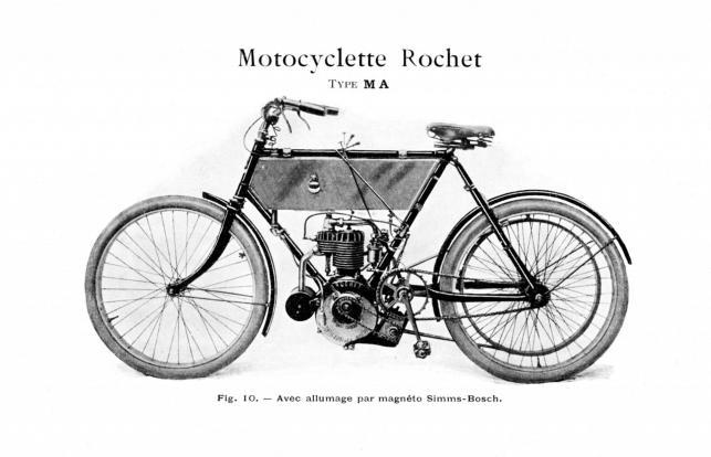 Rochet 1904 17