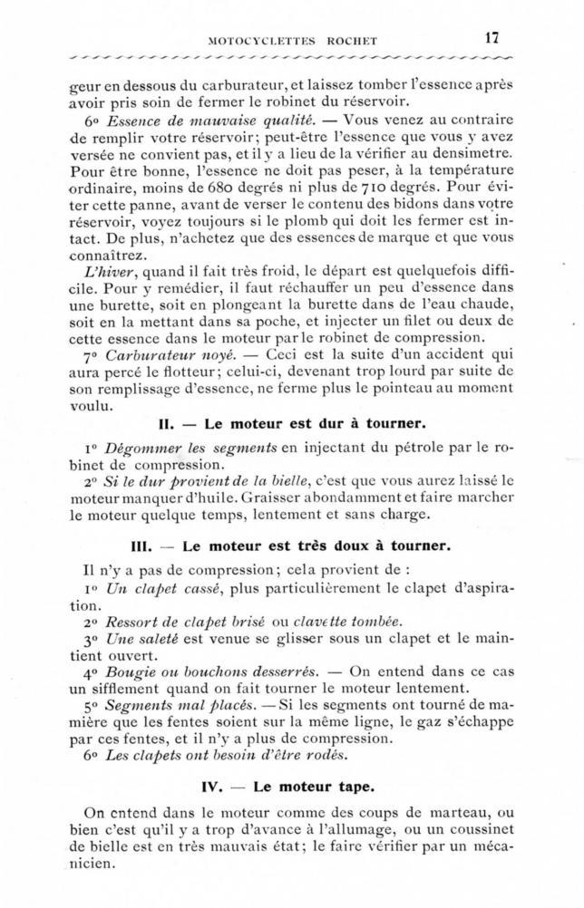 Rochet 1904 18