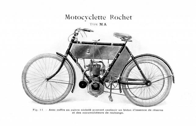 Rochet 1904 19