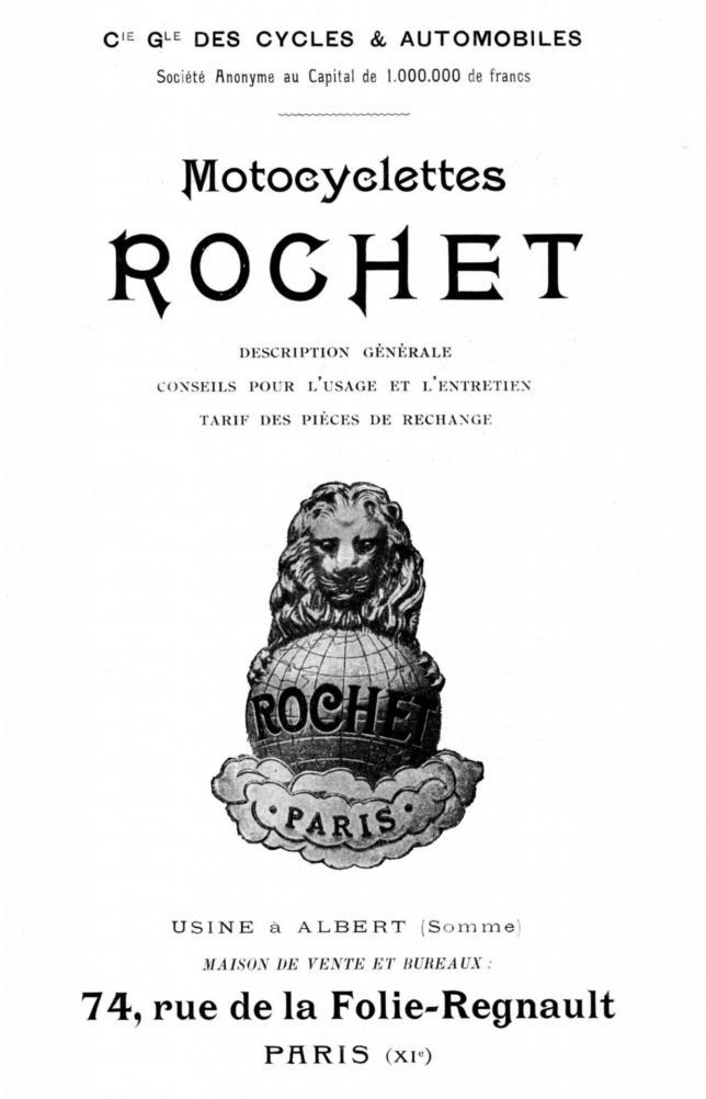Rochet 1904 2