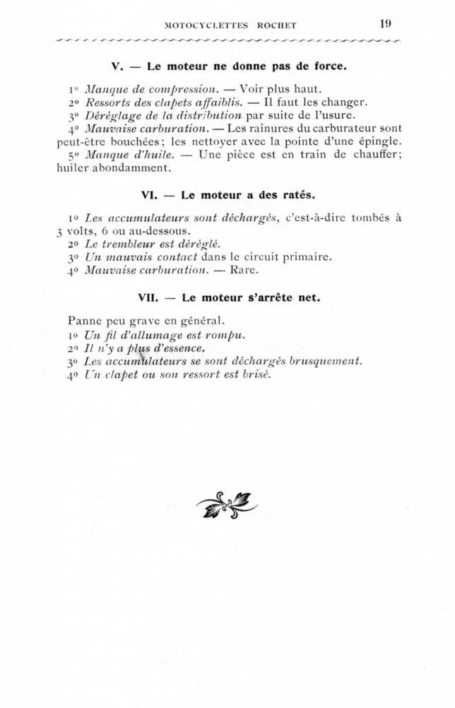 Rochet 1904 20