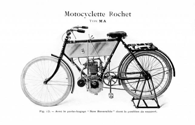 Rochet 1904 21