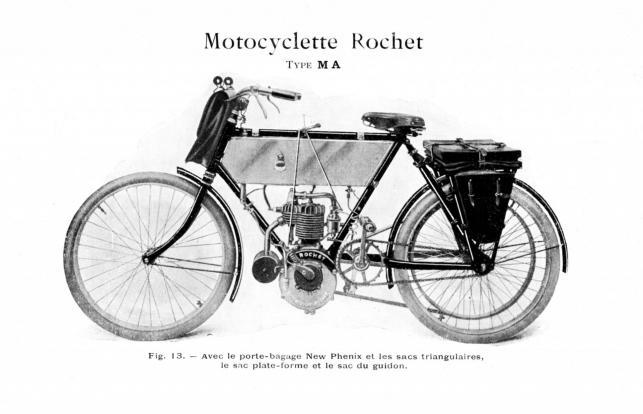 Rochet 1904 22