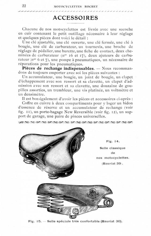 Rochet 1904 23