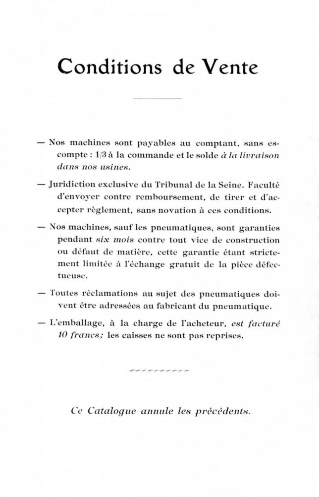 Rochet 1904 3