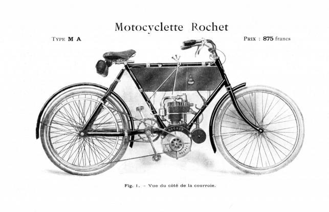 Rochet 1904 5