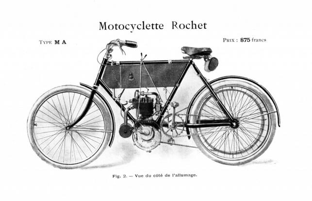 Rochet 1904 6