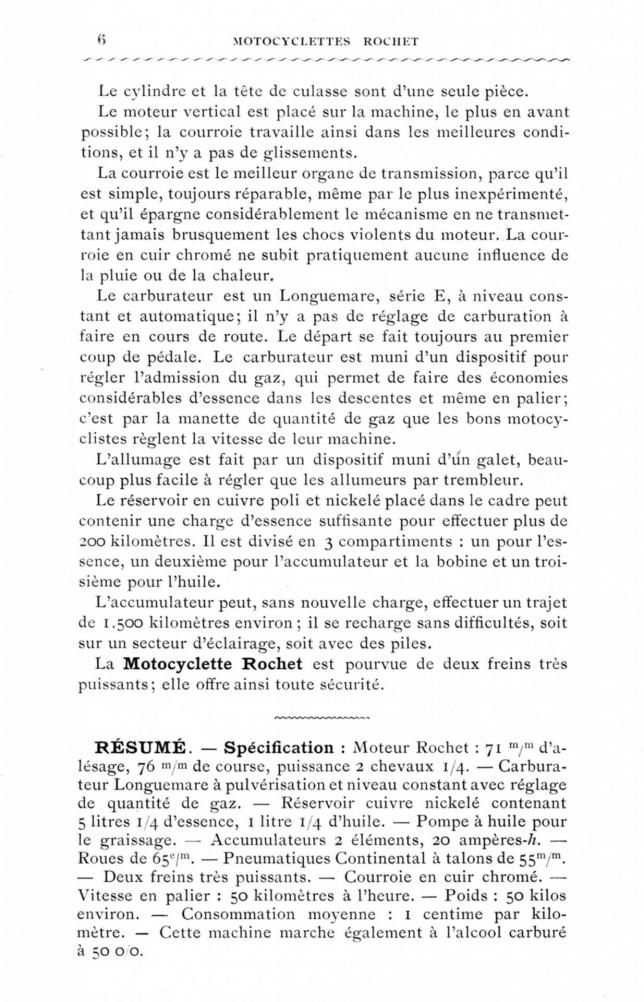 Rochet 1904 7