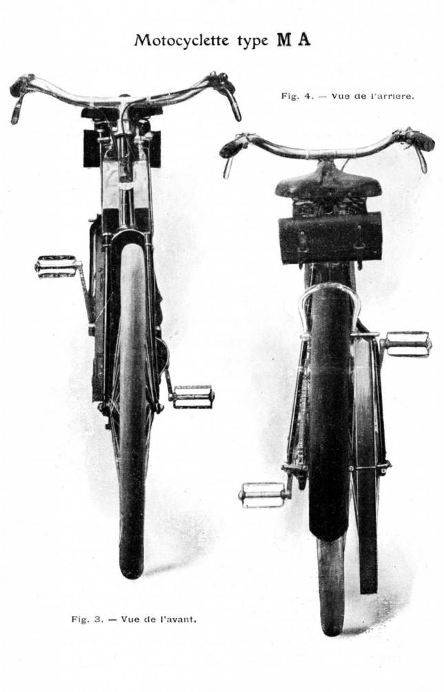 Rochet 1904 8
