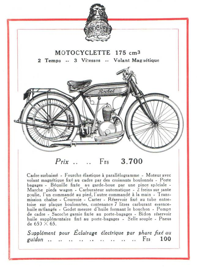 Rochet 1927 3