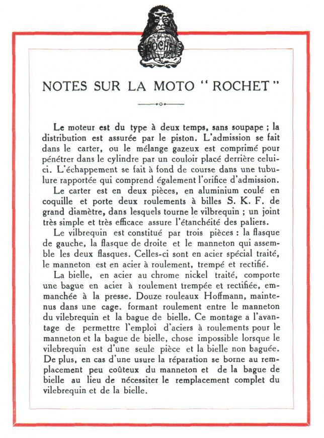 Rochet 1927 4