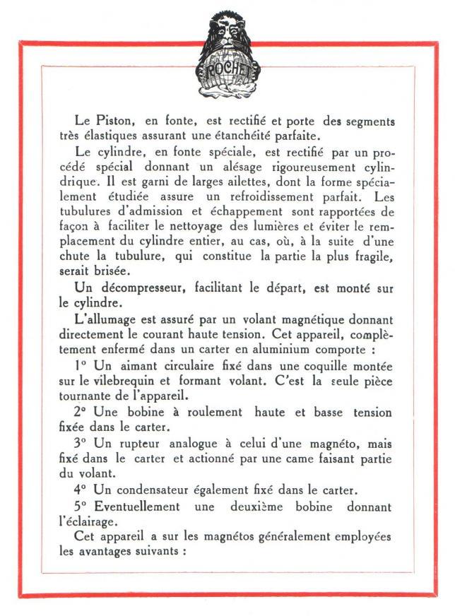 Rochet 1927 5