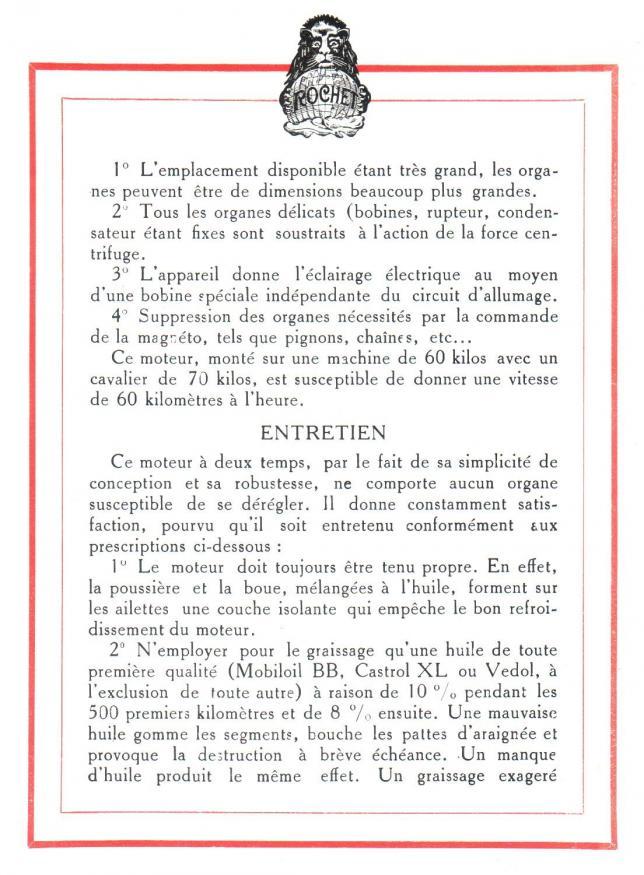 Rochet 1927 6
