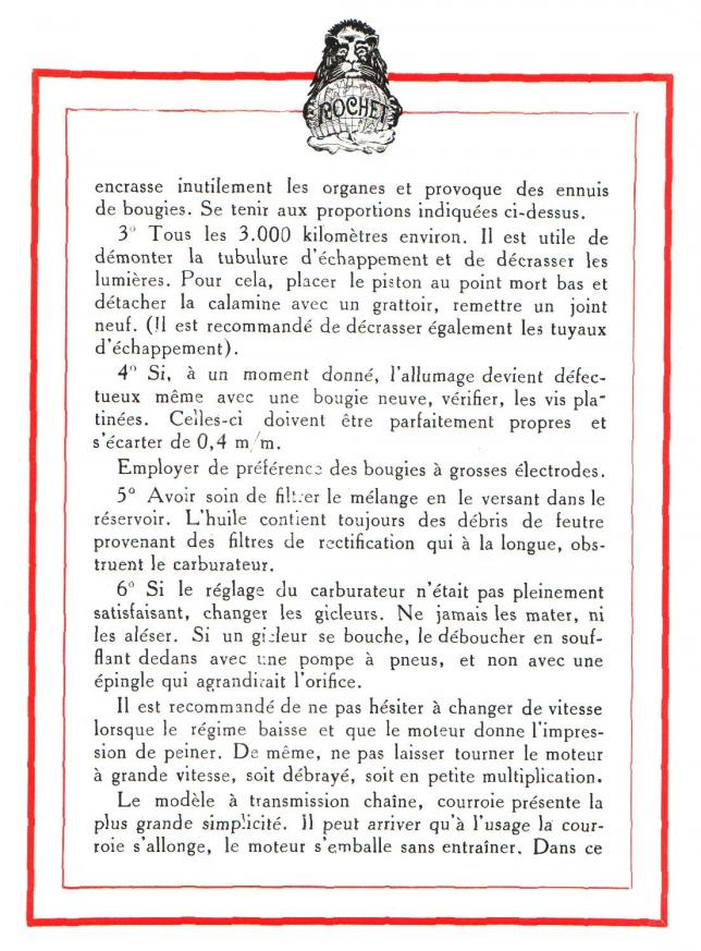 Rochet 1927 7