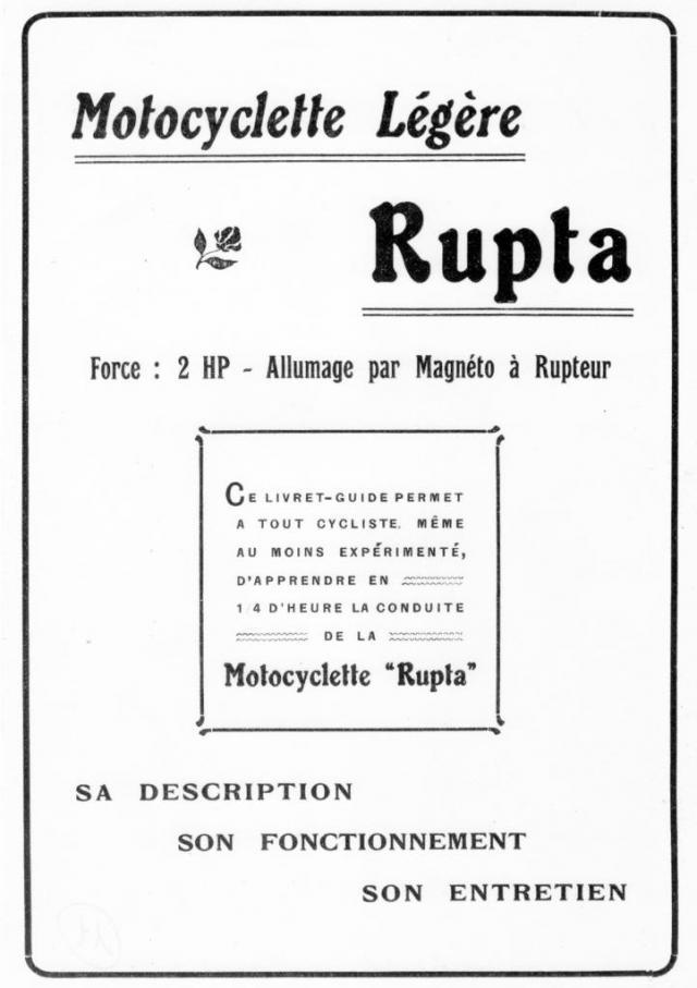 rupta-11.jpg