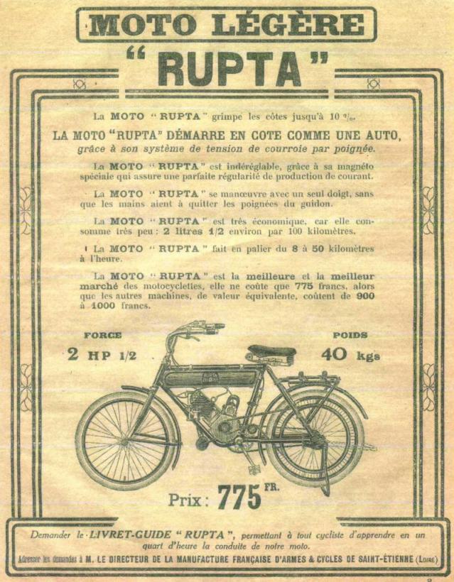rupta-40.jpg
