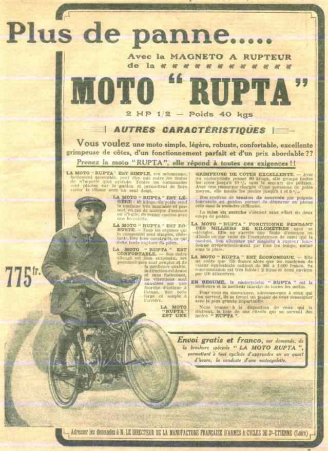 rupta-42.jpg