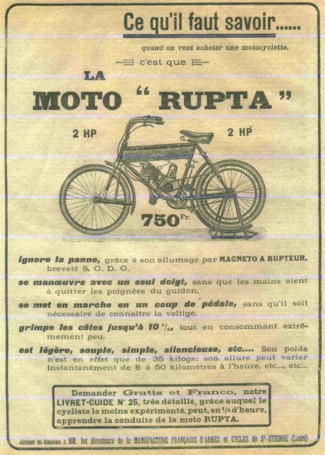 rupta-44.jpg