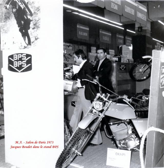 salon-de-paris-1973-1.jpg