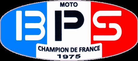 t.champ 76.1