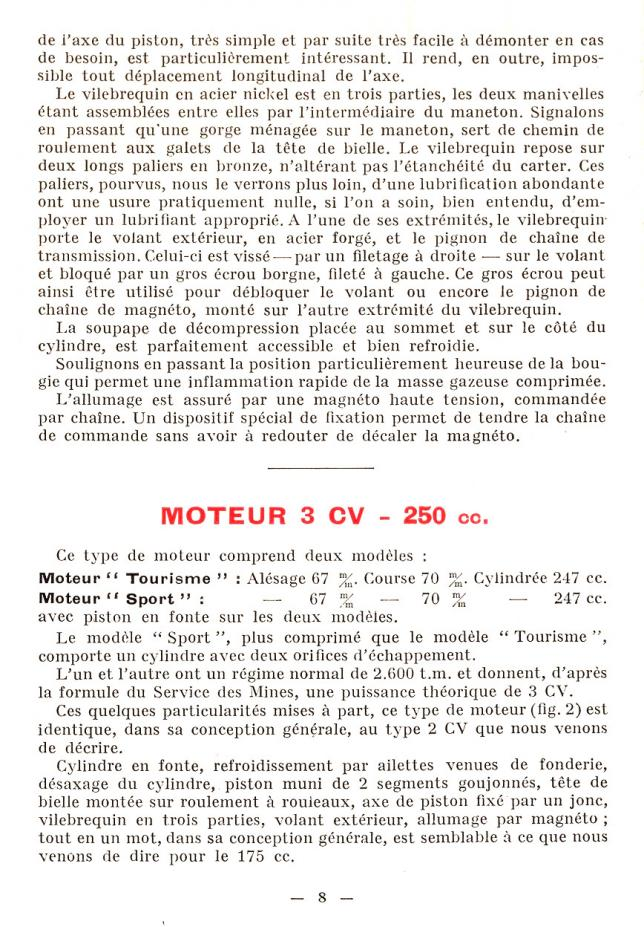 Terrot 2 temps 1927 11