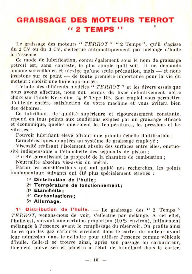 Terrot 2 temps 1927 13