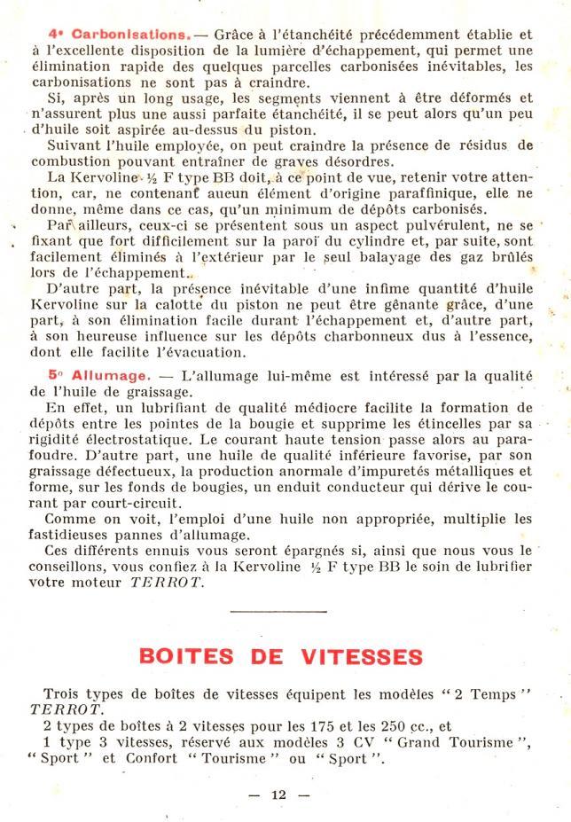 Terrot 2 temps 1927 15