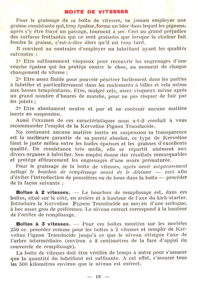 Terrot 2 temps 1927 20