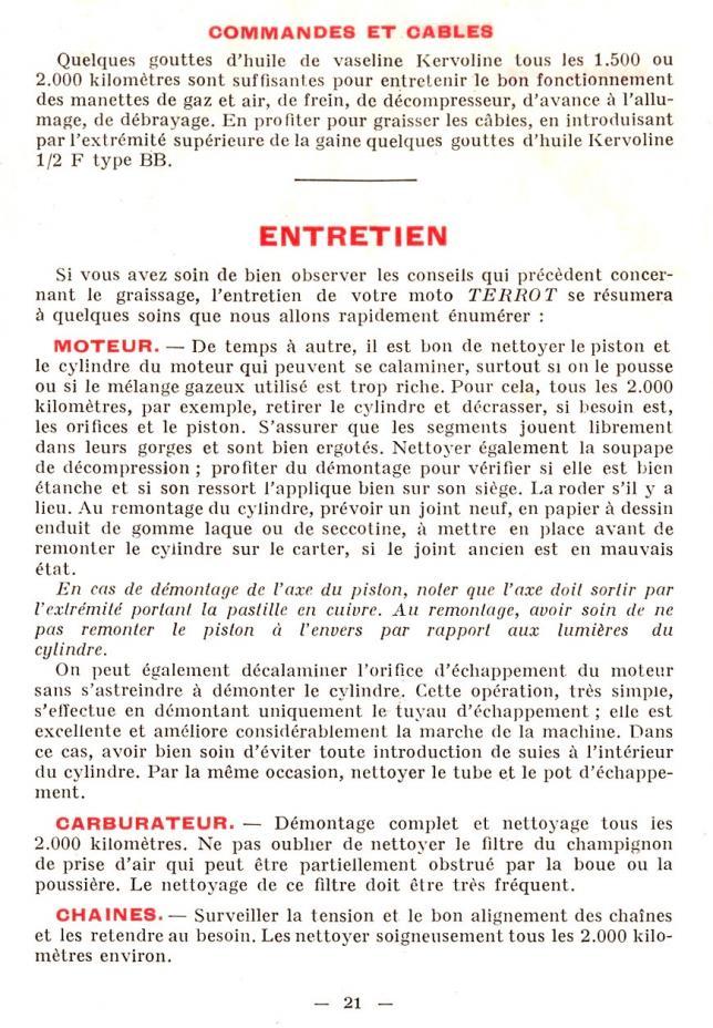 Terrot 2 temps 1927 23