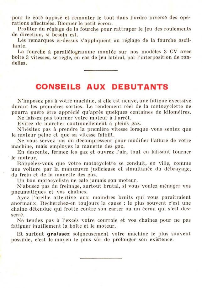 Terrot 2 temps 1927 26