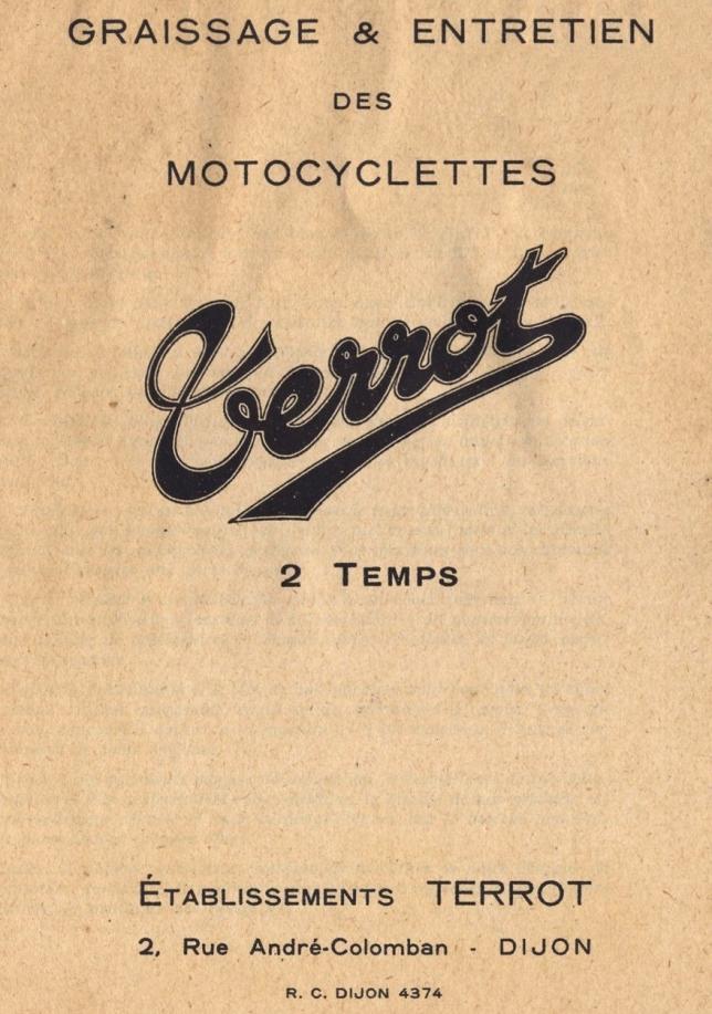 Terrot 2 temps 1927 3