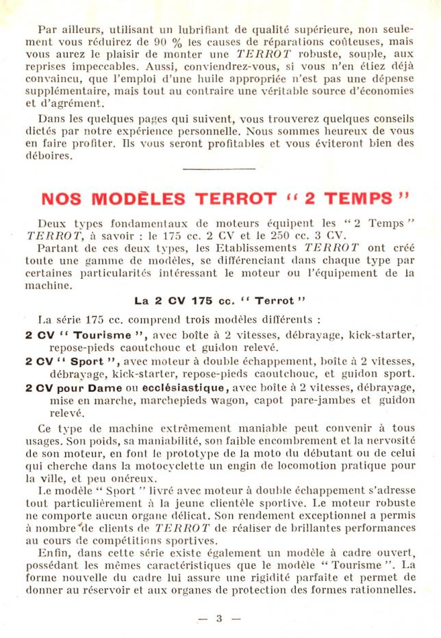 Terrot 2 temps 1927 6