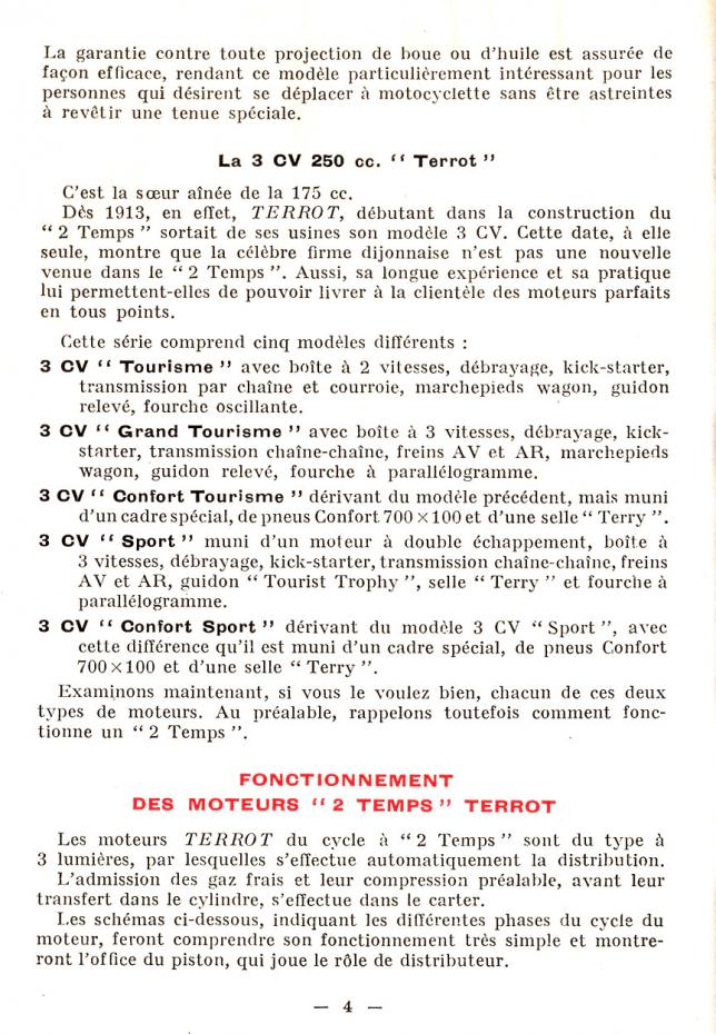 Terrot 2 temps 1927 7