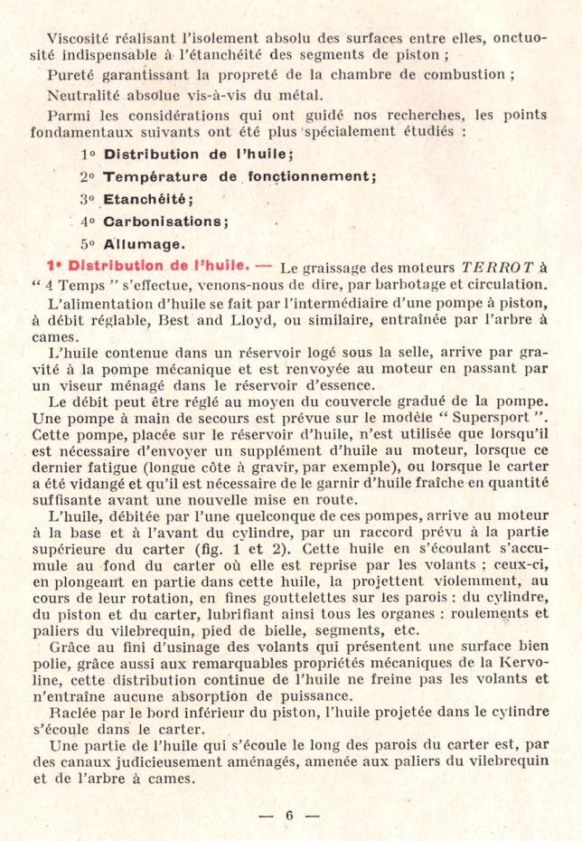 Terrot 4 temps 1927 10