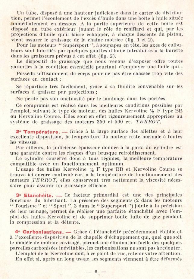 Terrot 4 temps 1927 12