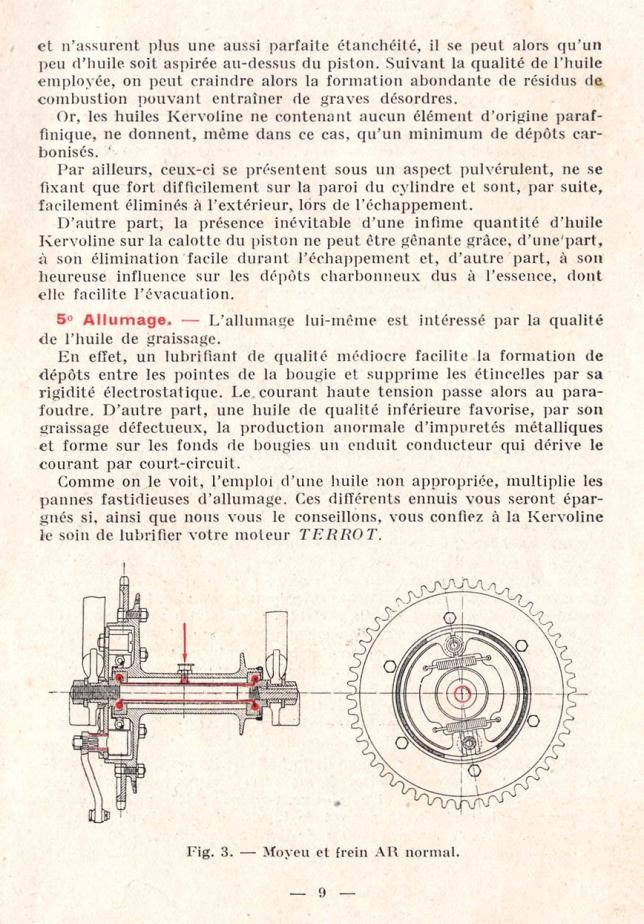 Terrot 4 temps 1927 13