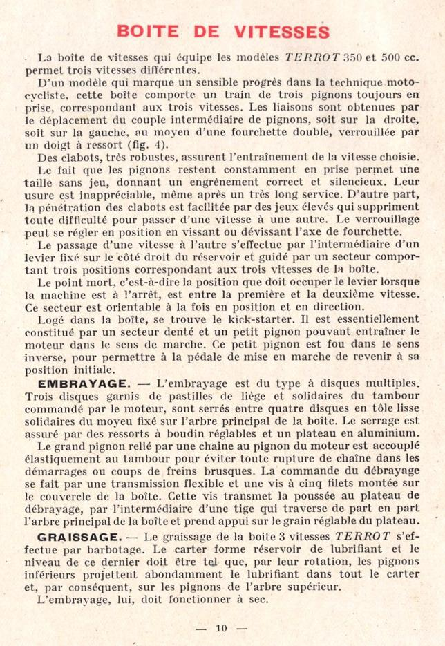 Terrot 4 temps 1927 14