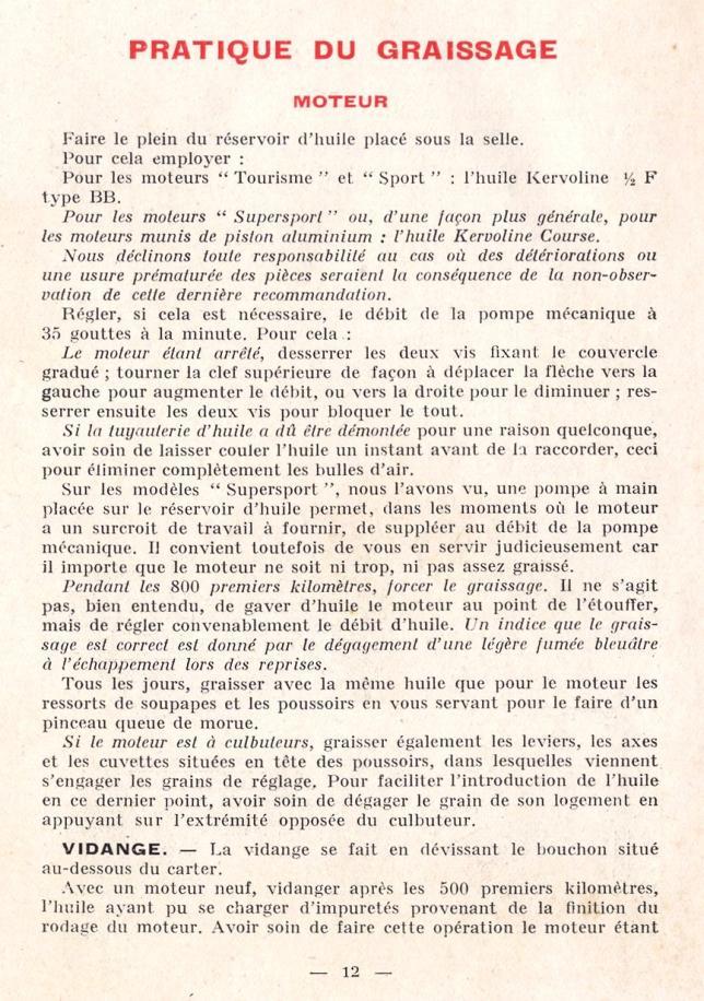 Terrot 4 temps 1927 16