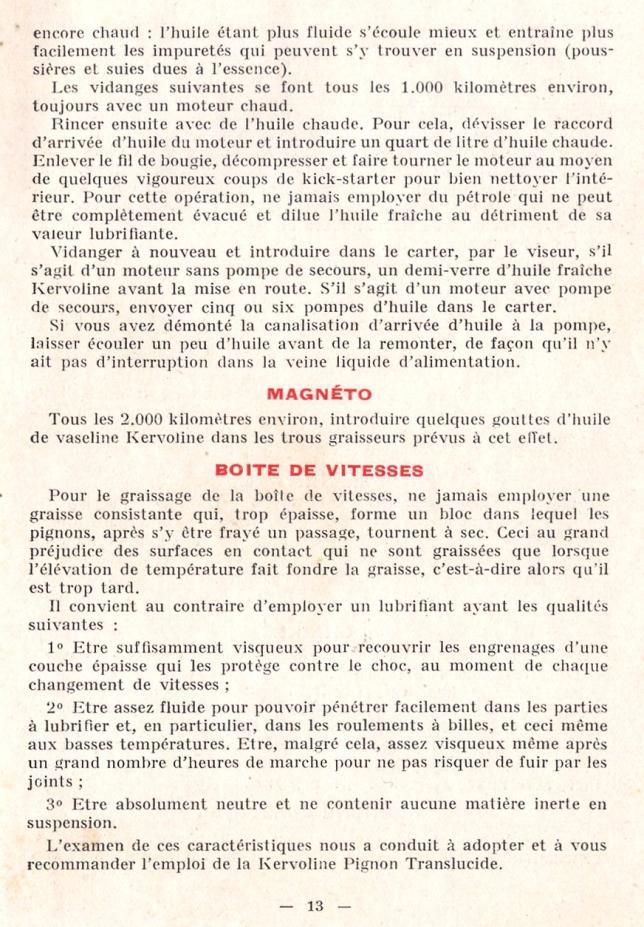 Terrot 4 temps 1927 17