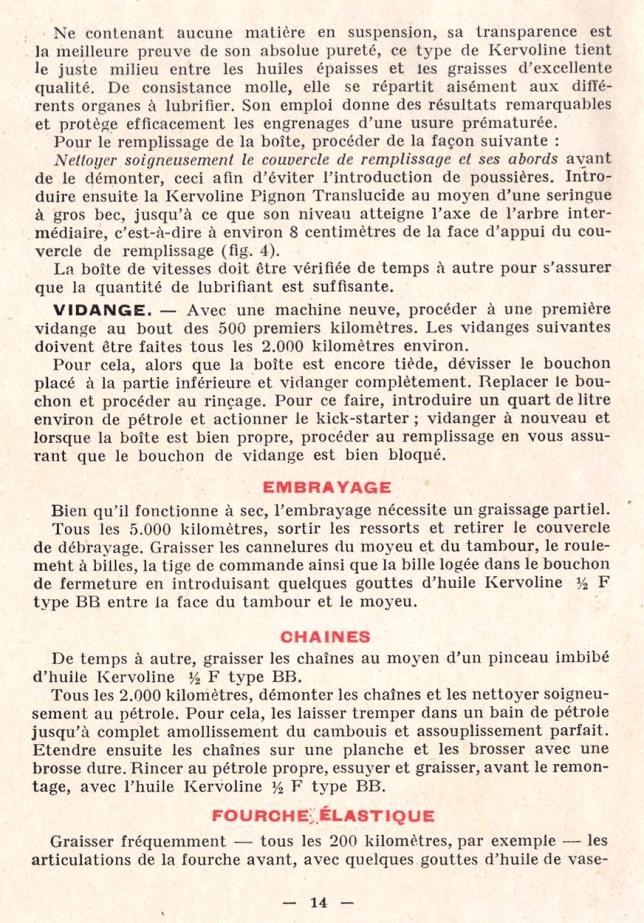 Terrot 4 temps 1927 18