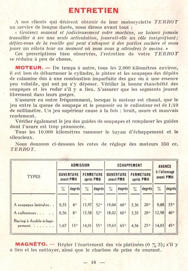 Terrot 4 temps 1927 20